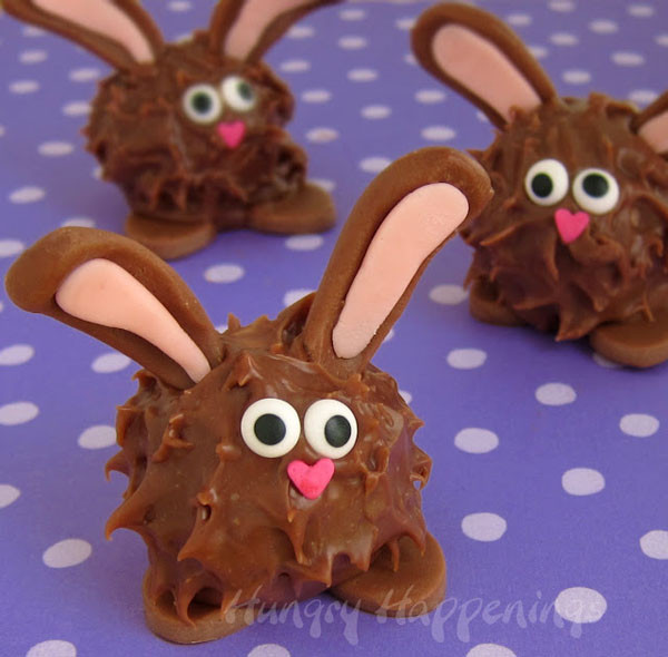 Cute Easter Desserts  20 Best and Cute Easter Dessert Recipes with Picture