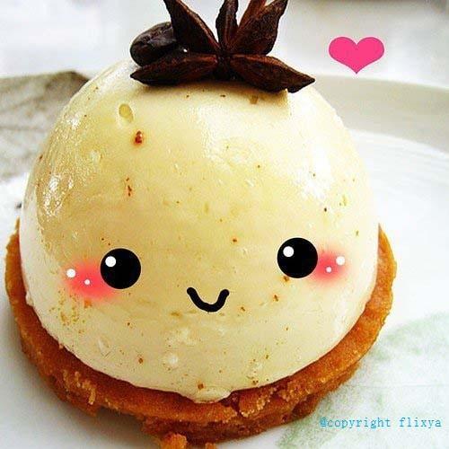 Cute Summer Desserts  Summer Dessert is ing Next Week