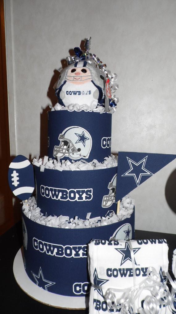 Dallas Cowboy Wedding Cakes  Dallas Cowboys Wedding Cake
