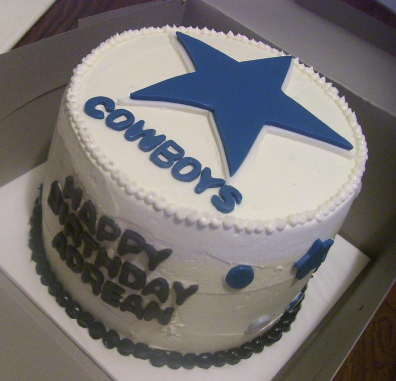 Dallas Cowboys Wedding Cakes  Dallas Cowboys Cake
