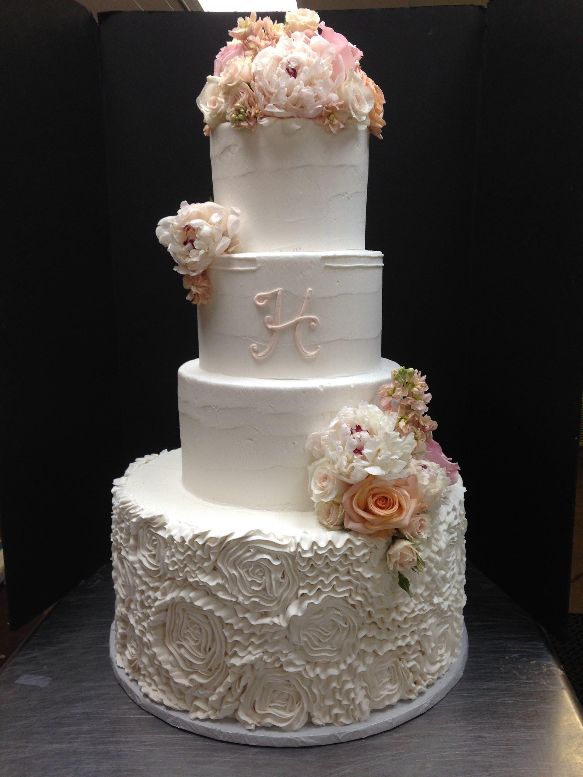 Dallas Wedding Cakes  Dallas Affaires Cake Co Dallas TX