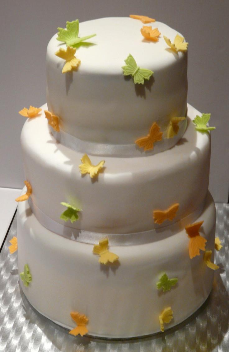 Dallas Wedding Cakes  Wedding cakes dallas tx idea in 2017