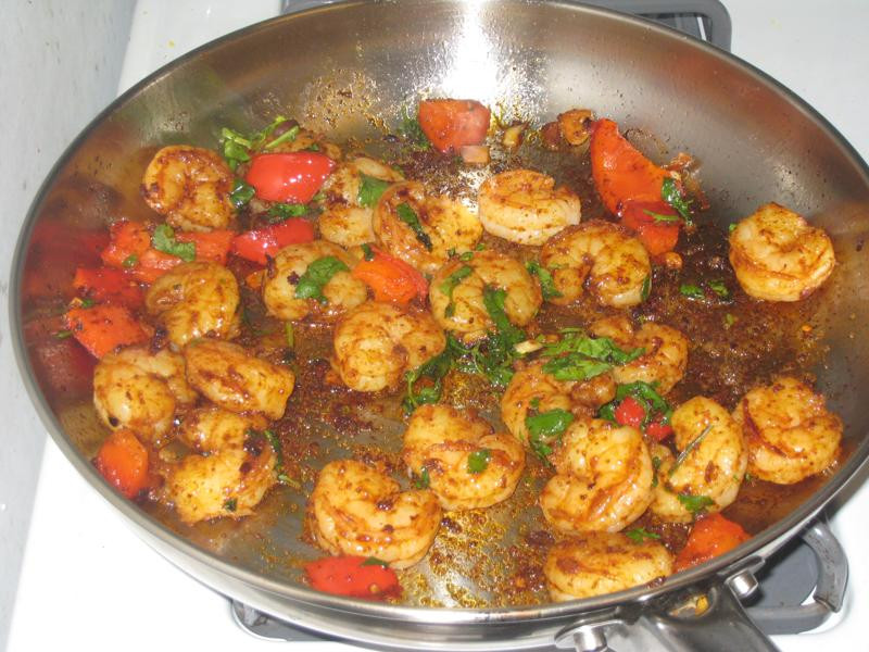 Delicious Healthy Dinners  Easy Cheap Healthy Meals that are Delicious Cook Yourself