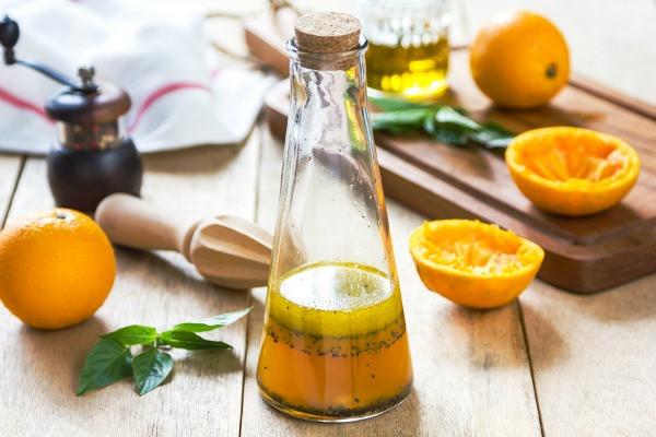 Delicious Healthy Salads  Healthy Salad Dressing 13 Delicious Low Calorie Recipes