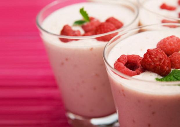 Delicious Healthy Smoothie Recipes  5 Healthy & Delicious Smoothie Recipes Healthy Food House