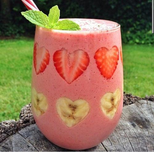Delicious Healthy Smoothies  delicious health drinks