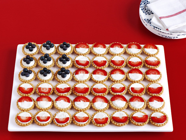 Desserts For 4Th Of July Party  4th of July Dessert Roundup Mom & Wife