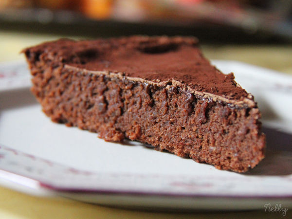 Desserts For Passover  Divine desserts for Passover Recipes Eat