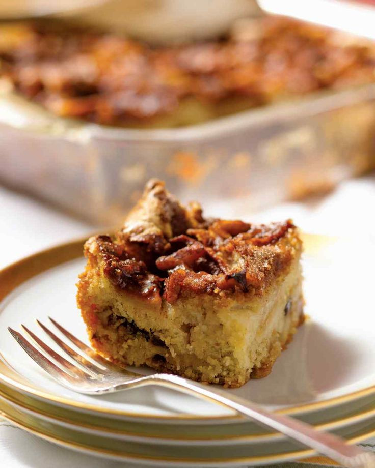 Desserts For Passover  20 Passover Dessert Recipes That Might Be e Your New