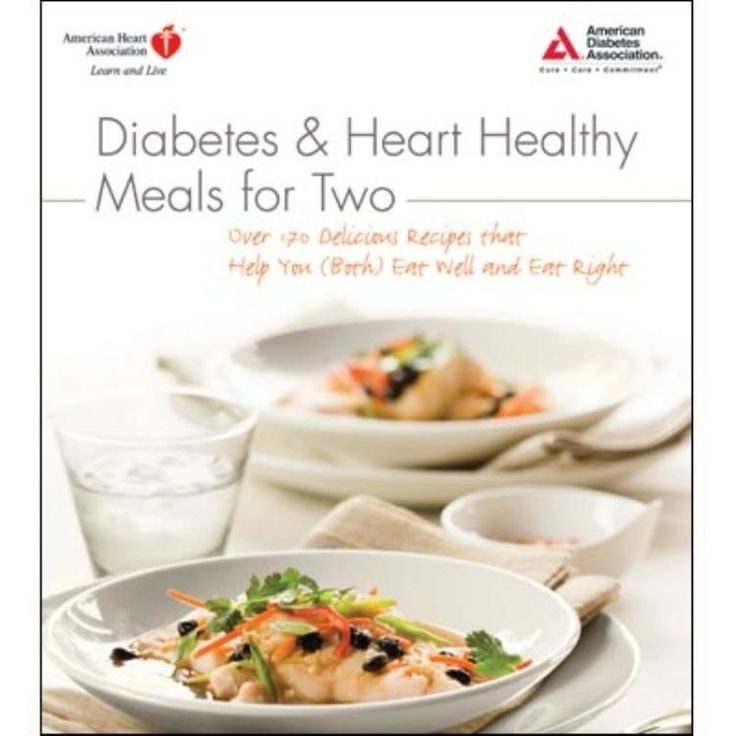 Diabetic and Heart Healthy Recipes the top 20 Ideas About 17 Best Images About Cooking Heart Healthy Diabetic
