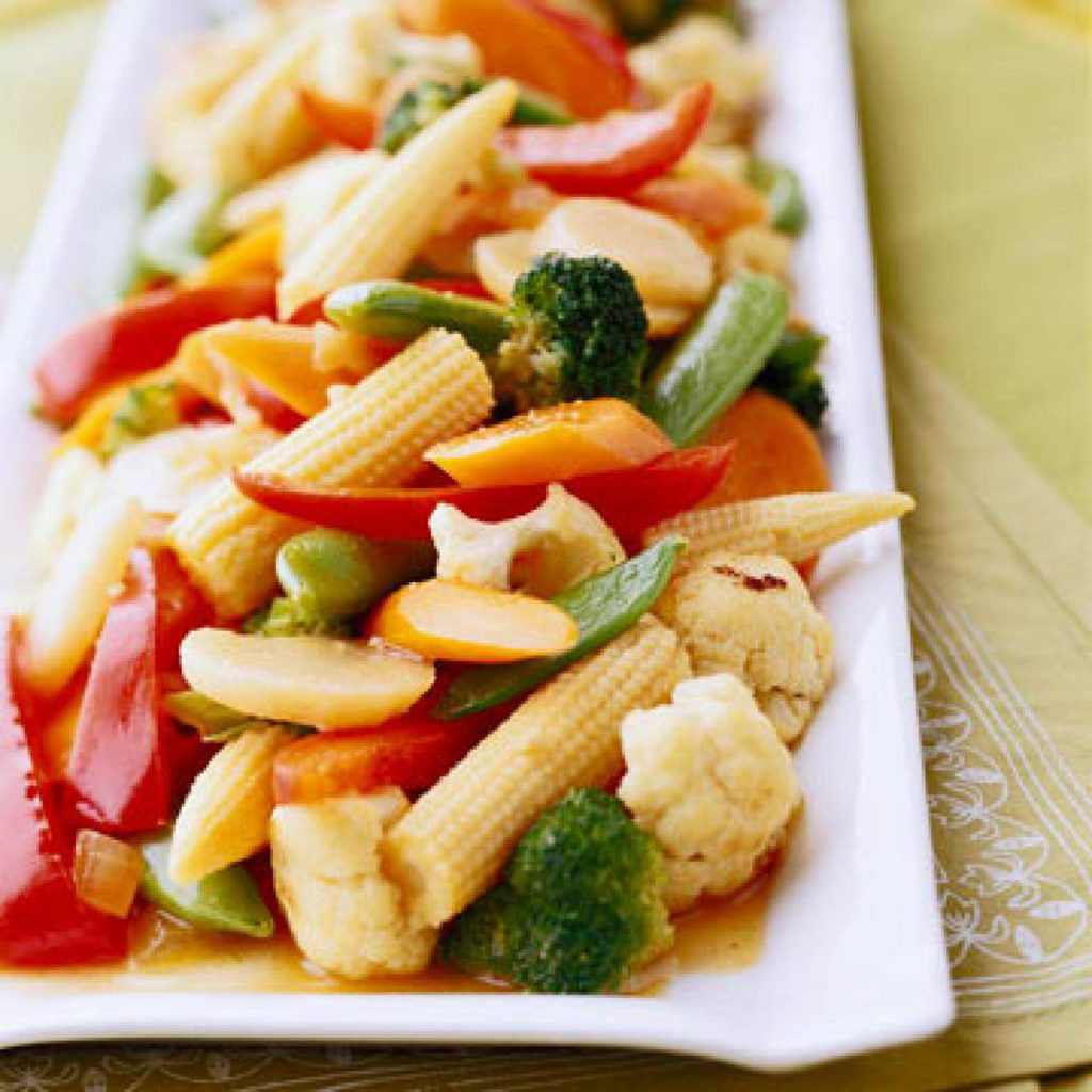 Diabetic Healthy Recipes  Diabetic Recipe for A Healthy Living