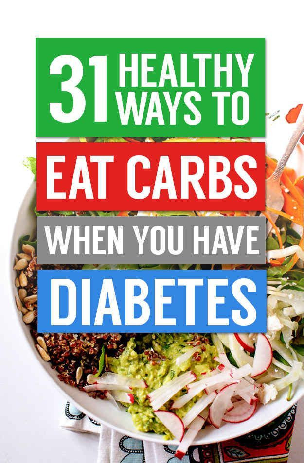 Diabetic Healthy Recipes  17 Best images about Thriving with Diabetes on Pinterest