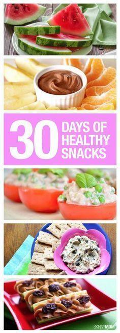 Diabetic Healthy Snacks  Diabetic Snacks on Pinterest