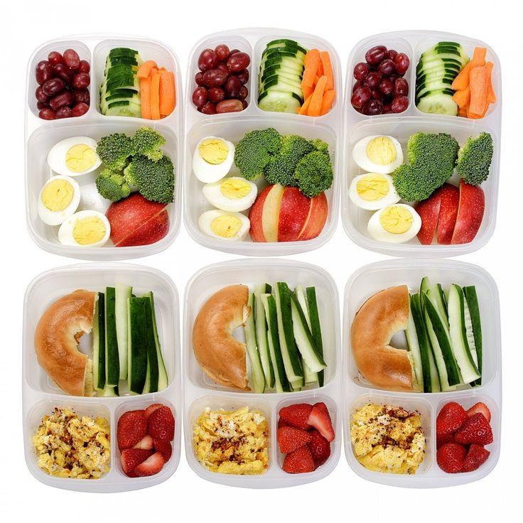 Diabetic Healthy Snacks  Best 25 Healthy snacks for diabetics ideas on Pinterest