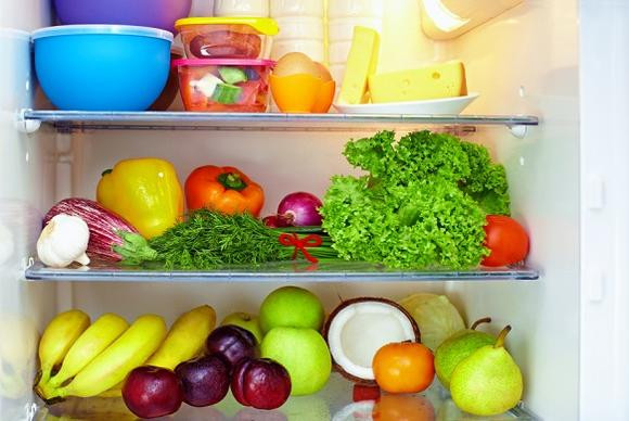 Diabetic Healthy Snacks  10 Healthy Snacks for People with Diabetes