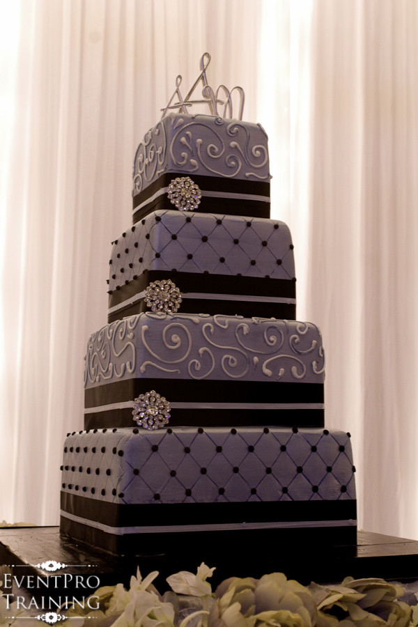 Different Wedding Cakes  Top 15 Unique Wedding Cakes with Event Pro Event Pro