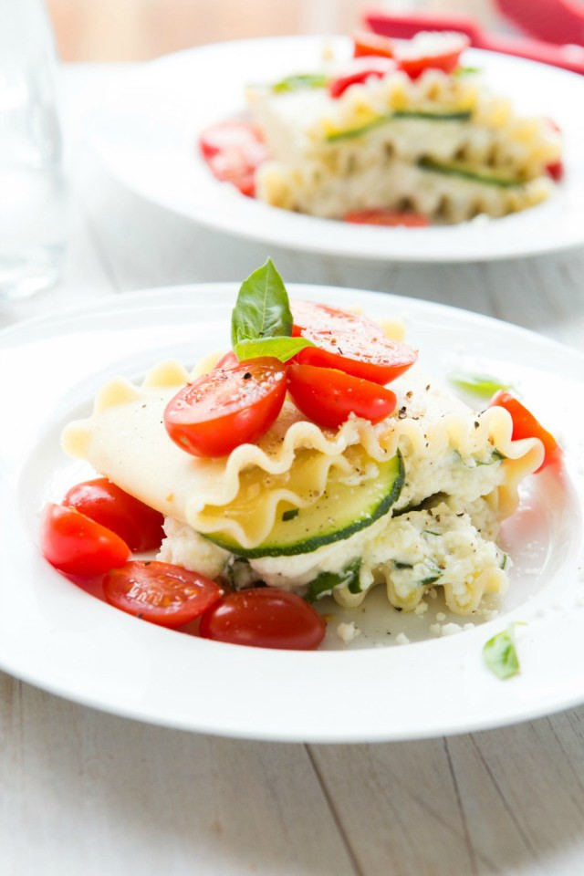 Dinner Ideas For Hot Summer Nights  7 No Cook Dinners for Hot Summer Nights Good Cook Good Cook