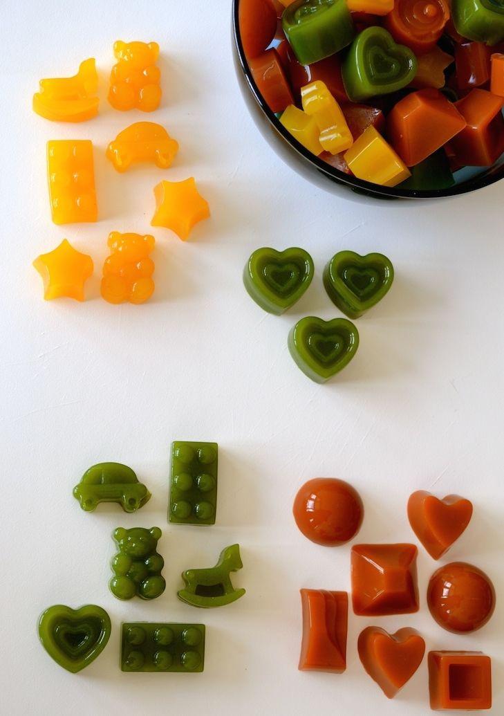 Diy Healthy Snacks  Best 25 Fruit snacks homemade ideas on Pinterest