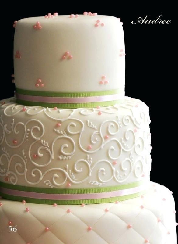 Do It Yourself Wedding Cupcakes  Easy Do It Yourself Wedding Cake Ideas Decorating Design
