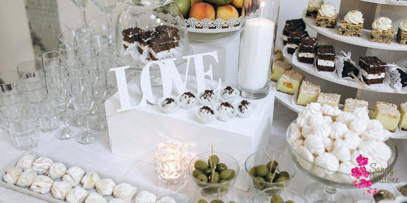 Do It Yourself Wedding Cupcakes  wedding cake diy ideas – tekhno
