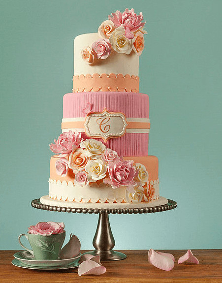 Does Costco Do Wedding Cakes  Costco Cakes Prices Designs and Ordering Process Cakes