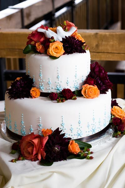 Does Costco Do Wedding Cakes  The Bees Cake Bud s Weddingbee