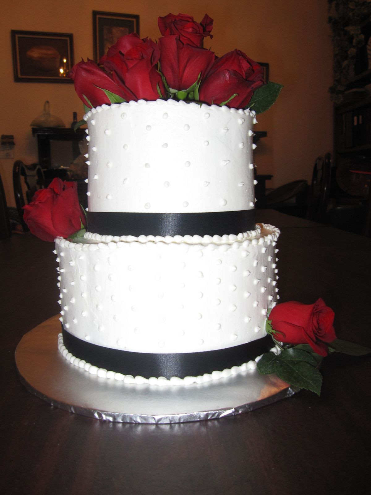 Does Costco Do Wedding Cakes  Costco Wedding Cake Wedding graphy