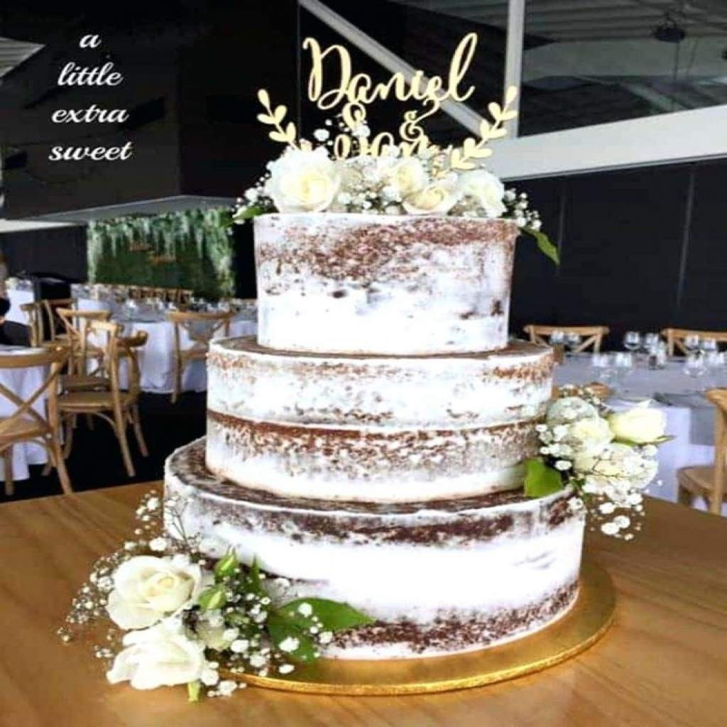 Does Costco Do Wedding Cakes  Costco Wedding Cakes Unique Wedding Ideas