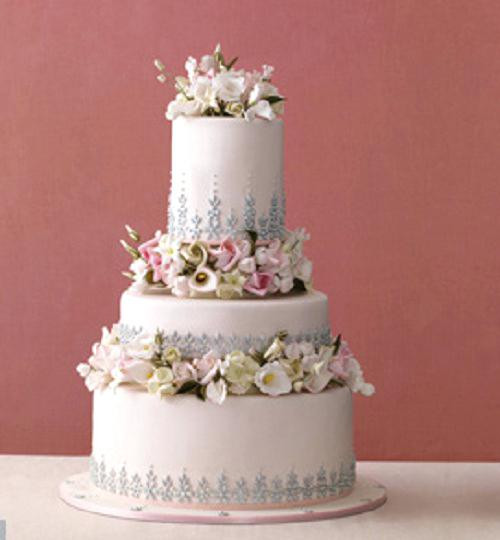 Does Costco Do Wedding Cakes  home improvement How much do wedding cakes cost Summer