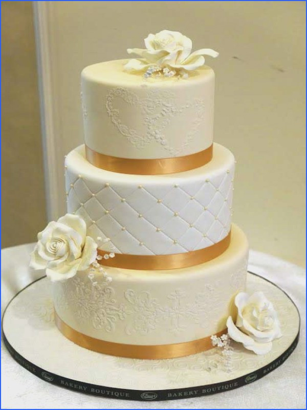 Does Costco Do Wedding Cakes  Costco Wedding Cakes Designs New Costco Bakery Cream