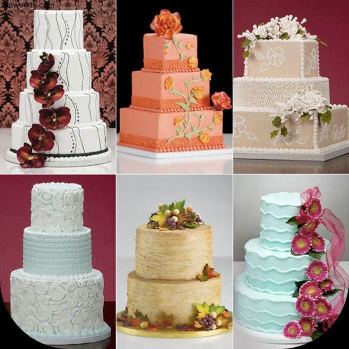 Does Costco Do Wedding Cakes  costco wedding cakes pictures Catering