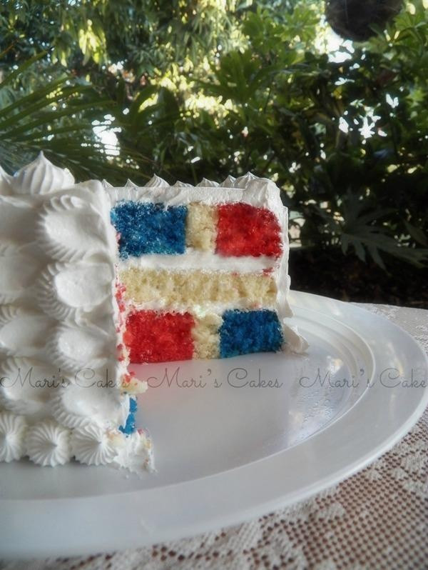 Dominican Wedding Cakes  17 Best images about Dominican cake on Pinterest