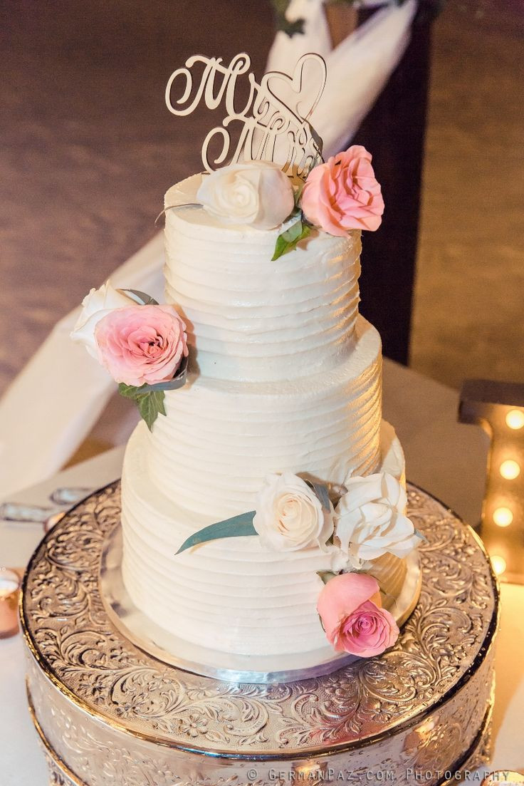 Dominican Wedding Cakes  99 best Wedding Cake images on Pinterest