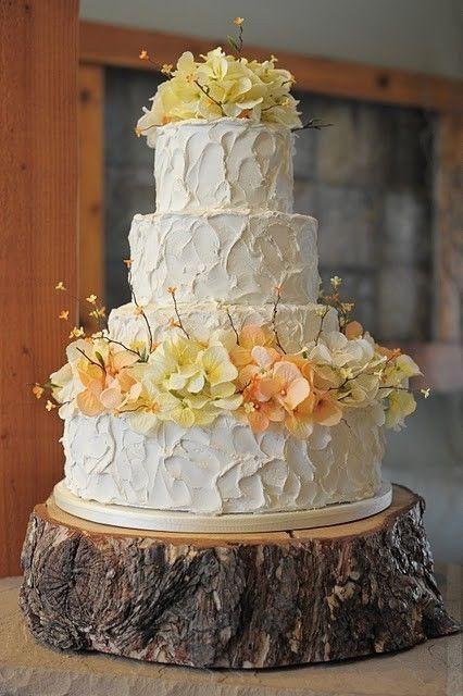 Dominican Wedding Cakes  Dominican Wedding Cake Wedding and Bridal Inspiration