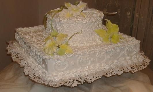 Dominican Wedding Cakes  Betty s Sweet Shop Dominican Style Cakes