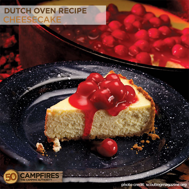 Dutch Oven Desserts Camping the 20 Best Ideas for 26 Outdoor Dutch Oven Recipes Plus Favorite Supplies
