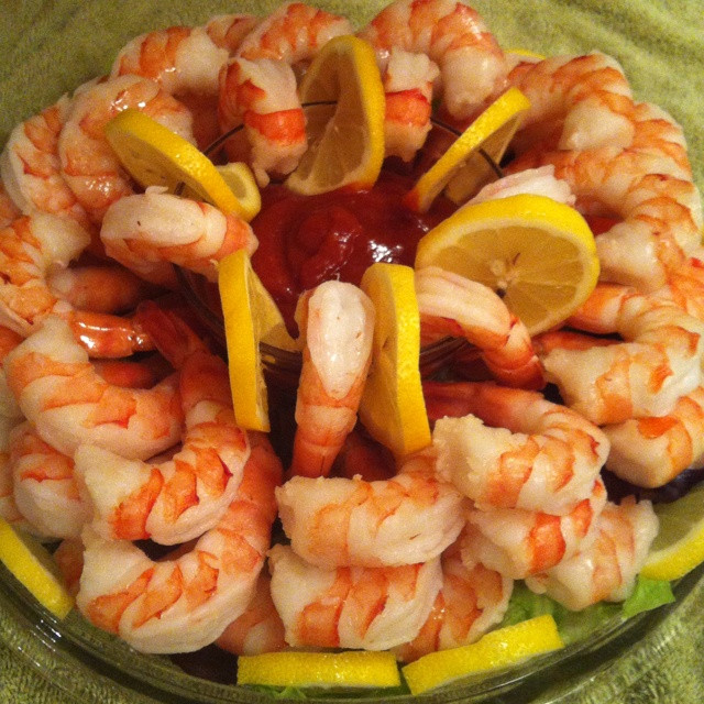 Easter Appetizers Pinterest  Easter appetizers Appetizer