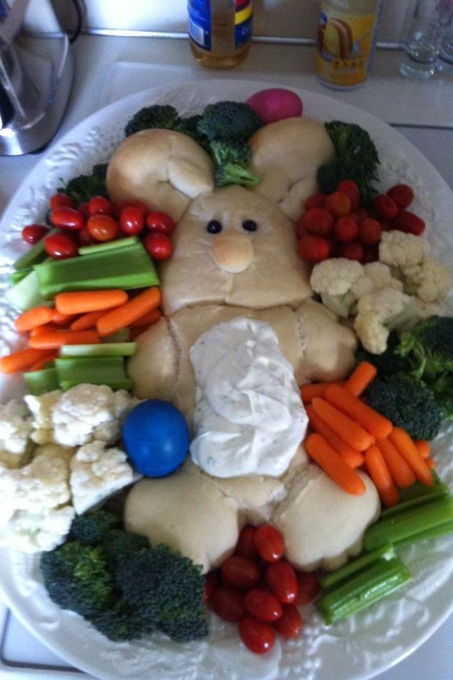Easter Appetizers Pinterest  Pinterest Discover and save creative ideas