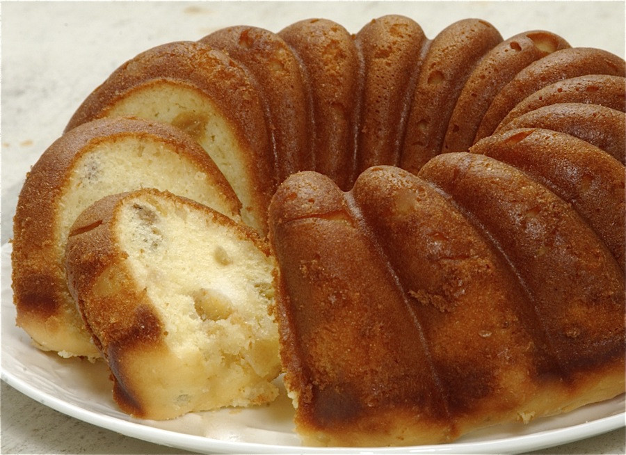 Easter Bread History  Polish Babka an Easter tradition and no need to knead