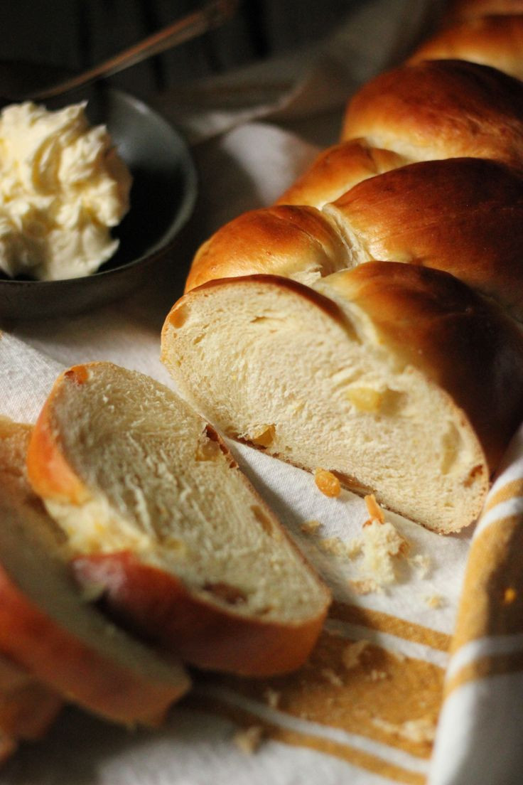 Easter Bread With Raisins  17 Best ideas about Italian Easter Bread on Pinterest