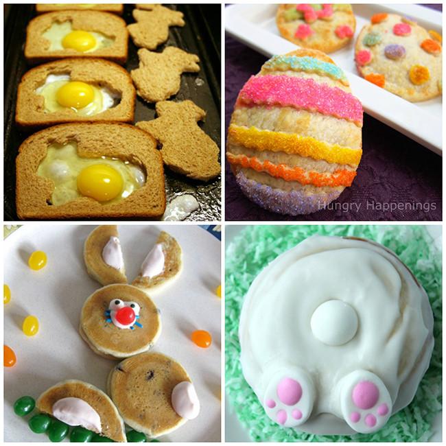 Easter Breakfast Ideas For Kids  15 Easter Breakfast Recipes I Heart Arts n Crafts