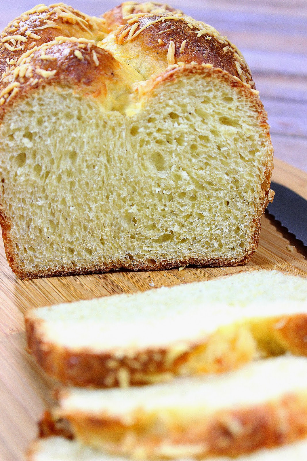 Easter Cheese Bread the Best Ideas for Kudos Kitchen by Renee Italian Easter Cheese Bread for