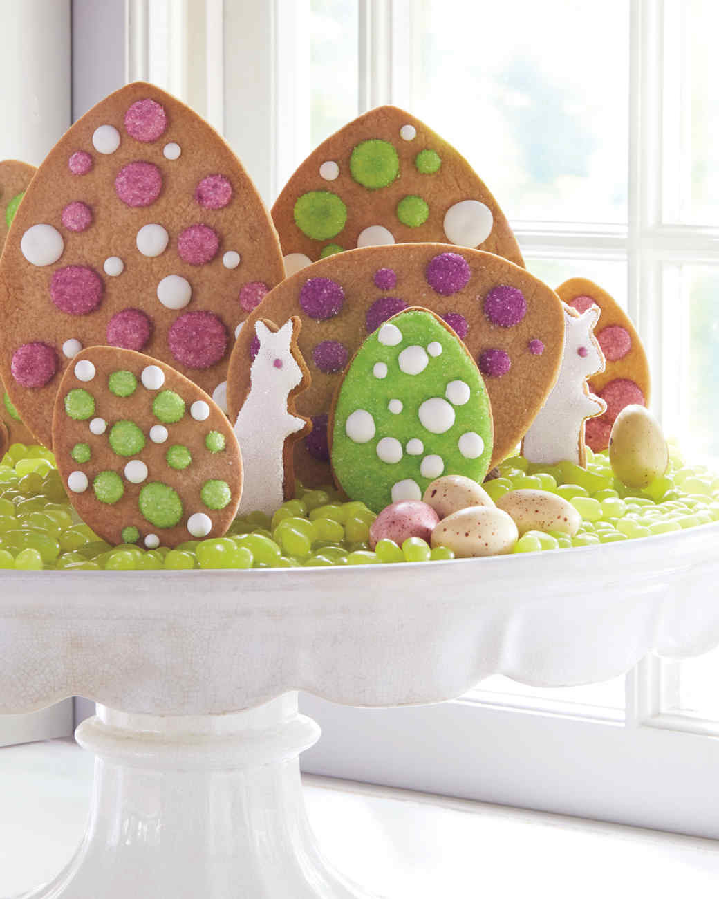 Easter Cookies Recipe  17 Truly Exceptional Easter Cookie Recipes
