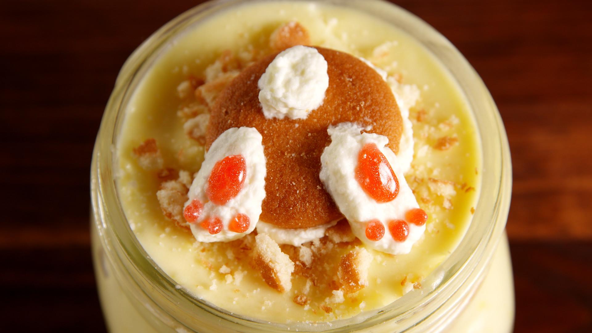 Easter Dessert Recipe  80 Easy Easter Desserts Recipes for Cute Easter Dessert