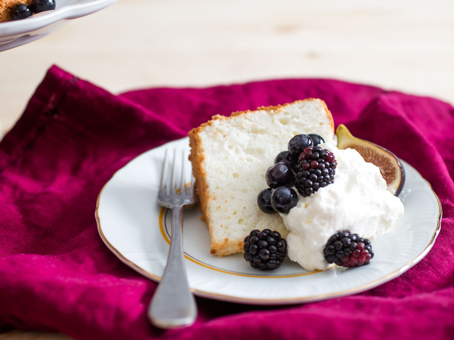 Easter Dessert Recipes  12 Bright and Spring y Easter Desserts
