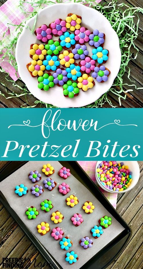 Easter Desserts 2019  DIY Gifts Need an easy Easter dessert or spring snack