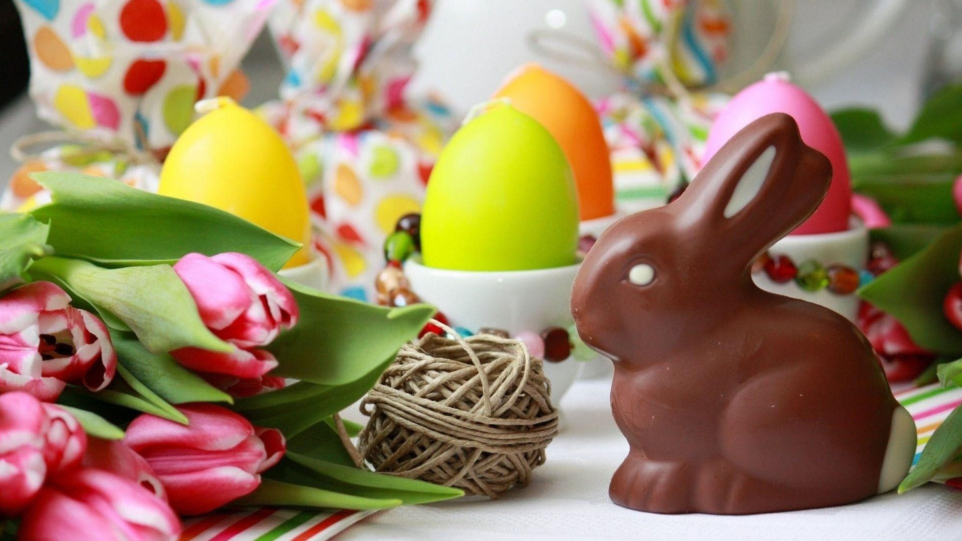 Easter Desserts 2019  Fun Family Easter Events and Brunches in Bali