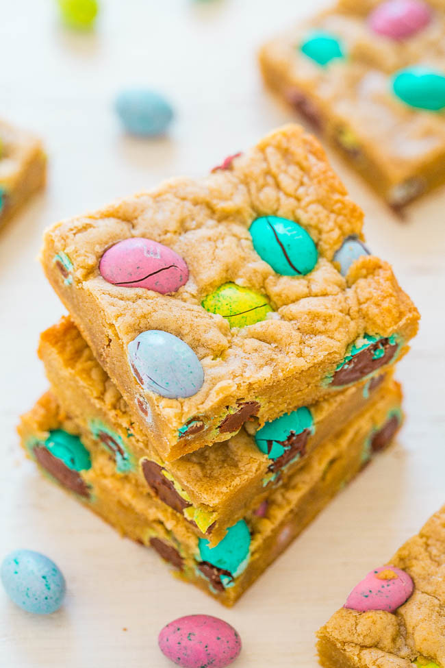 Easter Desserts 2019  Crowd Pleasing Easter Dinner Recipes For Your Feast