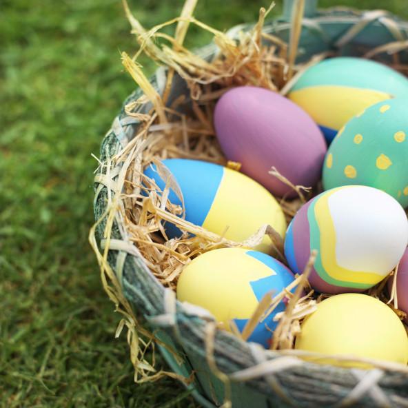 Easter Dinner 2019  Easter Dining Events Salem Cross Inn MA Restaurant