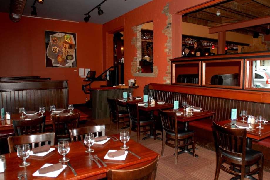 Easter Dinner Albany Ny  Restaurants offer options for Easter Times Union
